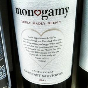 monogamy-300x300