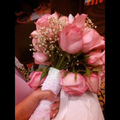 Momc's Bouquet
