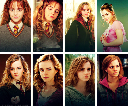 Hermione-Through-the-Years-hermione-granger-27743026-500-413