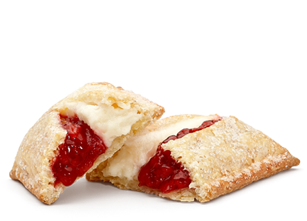mcdonalds-Strawberry-Crme-Pie