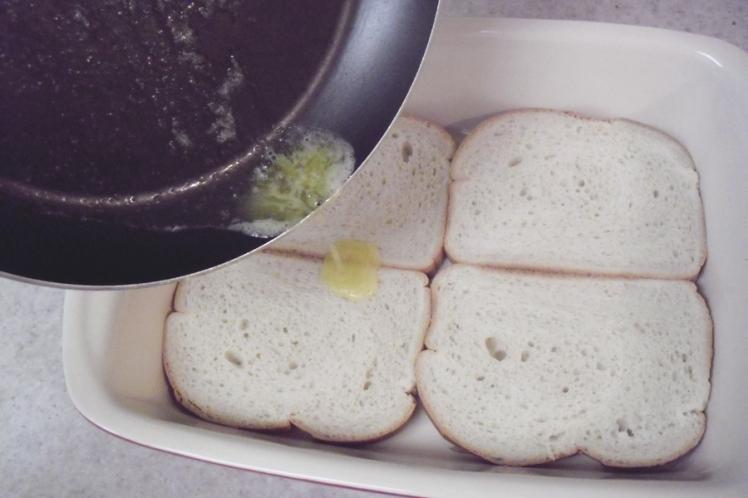 breadpudding3