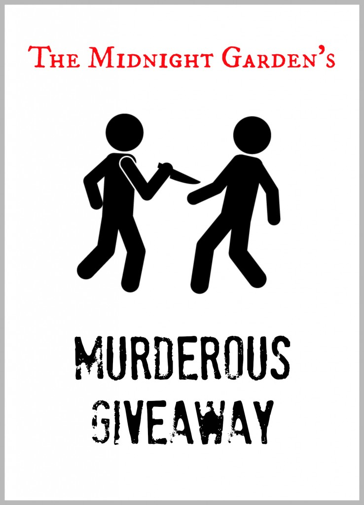 murderous-giveaway-738x1024