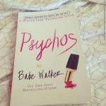 Psychos: A White Girls Problem